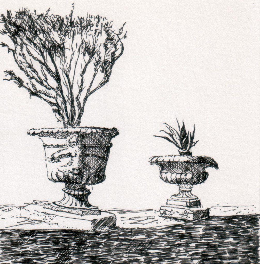 Lynn Hart Bio Sketch