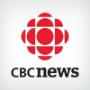 CBCnews logo