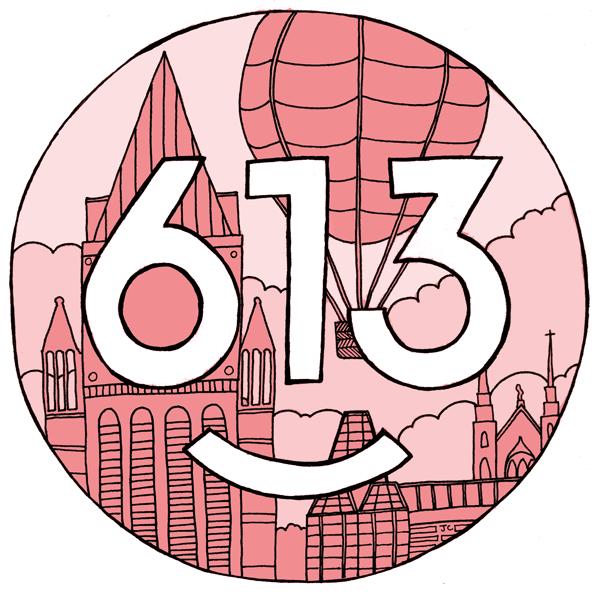 apt613