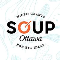 Soup Ottawa