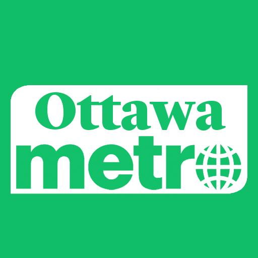 Metronews logo